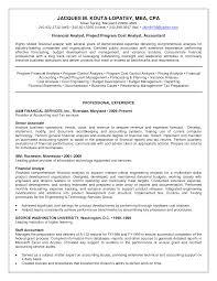 resume format for helpdesk cipanewsletter resume for help desk job