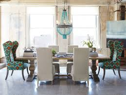 Fun Dining Room Chairs Dining Room Chair Ideas Contemporary Dining Room Small Dining