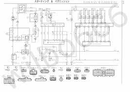 ge wiring diagram wiring diagram schematics info wilbo666 2jz ge jza80 supra engine wiring