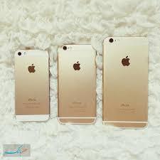 قیمت تمام تلفن های همراه از ۵۰ هزار تا ۴ میلیون تومان+جدول مشخصات