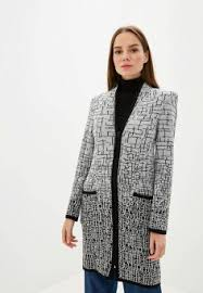 Женские кардиганы <b>Milana Style</b> — купить в интернет-магазине ...