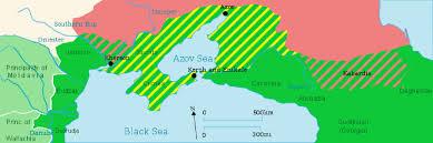 Traité de Koutchouk-Kaïnardji