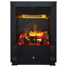 <b>Электрокамин Real Flame Stone New</b> Corner с очагом Volcano 3D