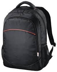 Рюкзак <b>HAMA</b> Tortuga Public Notebook Backpack <b>17.3</b> — купить по ...