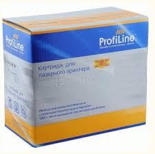 Картридж ProfiLine PL-PGI-450PGBK для Canon Pixma ... - Нотик