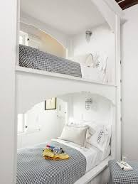 bunk bed lights home design photos bunk bed lighting ideas