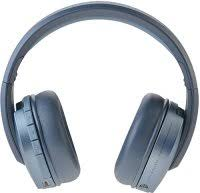 Беспроводные <b>наушники</b> с микрофоном <b>Focal Listen Wireless</b> ...
