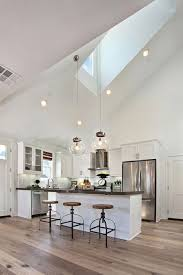 lighting in vaulted ceiling. best 25 vaulted ceiling lighting ideas on pinterest kitchen high and ceilings in
