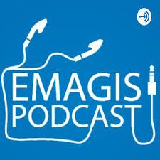 Emagis | TRF4