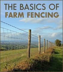best images about fence and gates farm fencing 17 best images about fence and gates farm fencing fence posts and fencing