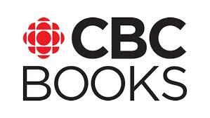 <b>Big Bear Hug</b> | CBC Books