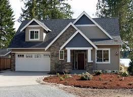 This story Craftsman cottage  houseplan is perfect for a narrow    Story Craftsman  Small Craftsman House Plans  Craftsman Cottage  Craftsman Homes  Craftsman Style  Narrow House Plan  Narrow Lot Floor Plans