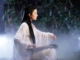Bạn yêu mến Tiểu Long Nữ nào nhất?