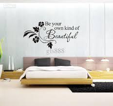 quotes vinyl wall decor quote