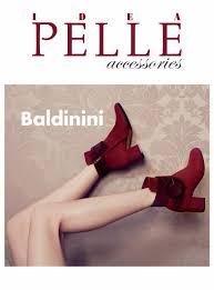 IDEA PELLE, September 2016 / 2 by Nuova editoriale di Foto Shoe ...