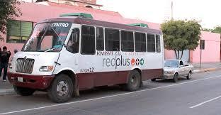 Resultado de imagen para fotos de medios de transporte en culiacan