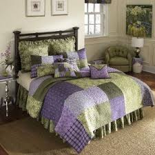 bedroom ideas sage green walls