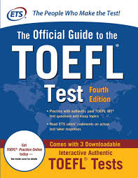 please correct my toefl essay reportthenews web fc com please correct my essay for toefl independent writing thanks a