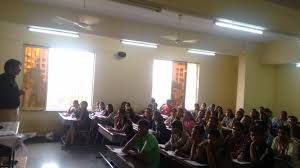career counselling at chandrabhan sharma college mumbai blog it was noticed that most students were not aware of the importance of career assessment