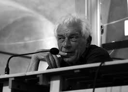 philip maughan on john berger s work and life e flux conversations philip maughan on john berger s work and life