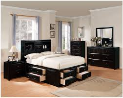 beautiful bedroom furniture sets. beautiful full bedroom furniture sets king black storage bed size