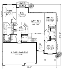 Types xgibc floor plan of a bungalow Types Xgibc floor Plan Of A Bungalow