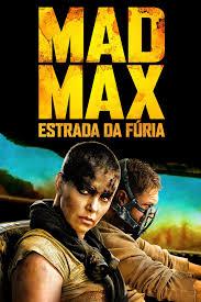 """Resultado de imagem para Melhor direção de arte: """"Mad Max: Estrada da Fúria"""" oscar 2016"""