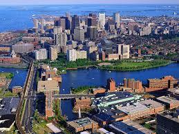 Resultado de imagen para boston