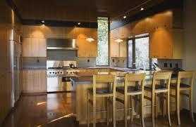 image of kitchen under cabinet lighting options with kitchen lighting ideas lighting options light over kitchen cabinet lighting
