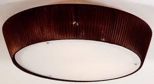"""<b>Потолочный светильник Citilux</b> """"<b>Шоколадный</b>"""". CL913142"""