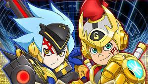 Hero Bank 51 sub espa�ol online