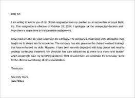 Simple Beautiful Cover Letter Template for Microsoft Word happytom co