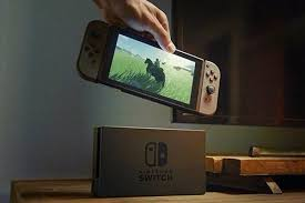 Nintendo Switch upcoming 2019 games list, Switch Online NES ...