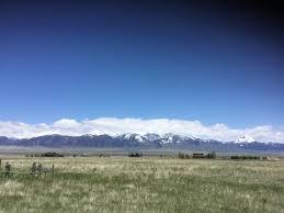 <b>Lots</b> 308 & 309 <b>Shining</b> Mountains Unit #1   Hayden Outdoors