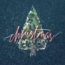 Christmas for the City - Home | Facebook