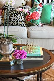 Leopard Print Living Room 17 Best Ideas About Animal Print Decor On Pinterest Cheetah Room