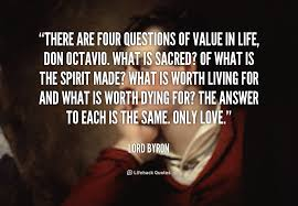 Lord Byron Quotes Quotations. QuotesGram via Relatably.com