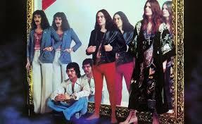 Blood and Thunder: <b>Black Sabbath's</b> '<b>Sabotage</b>' at 40 - PopMatters