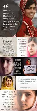 best images about malala yousafzai wisdom the waiting on the world to change or be the change you wish to see in the world a compare contrast essay comparing er s song lyrics to gandhi s