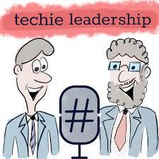 Techie Leadership