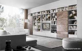 1000 images about living room built in shelves on pinterest hide tv wall units and media storage built living room