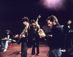 <b>The Band's</b> 'The Last Waltz': Why It's a Concert-Movie Classic ...