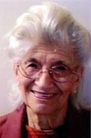 Carmen Cruz Obituary - d6254ae7-252d-4eea-ba39-ab4384a77f83