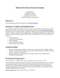electronic technician resumes cipanewsletter cover letter electronics technician resume samples electronics