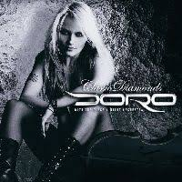 <b>Doro</b> - <b>Classic Diamonds</b> - LP <- Vinyl <- Музыка - Каталог ...