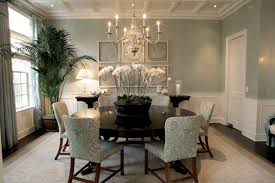 Dining Room Accent Furniture Dining Rooms Round Tables And Tables On Pinterest