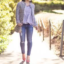 Guide to <b>Women's</b> Petite Jeans, Pants: 8 <b>Pairs</b> We Love <b>2018</b>   The ...