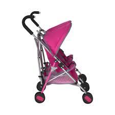 <b>Коляска</b>-<b>трость</b> для двойни <b>Chicco Echo</b> Twin Stroller от HTI ...