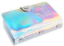 Niome <b>20 Slots Nail Art</b> Stamp Plate Stamping Plates Holder ...