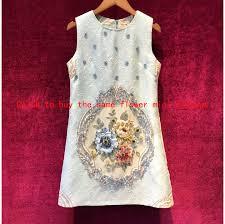 <b>Svoryxiu</b> Designer Custom Made <b>Autumn Winter</b> Outwear Jackets ...